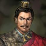 Bu Zhi (ROTK11)