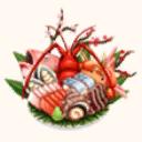 File:Sawachi Ryori (TMR).png