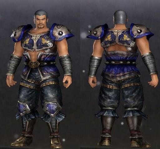 File:Costume Set 10 - Male (DW7E DLC).jpg