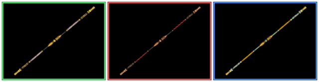 File:DW Strikeforce - Staff 7.png