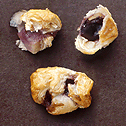 File:Sweets Navigator Recipe 59.png