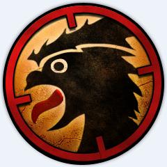 File:Warriors Legends of Troy Trophy 48.png