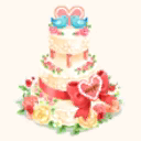 File:Wedding Cake (TMR).png