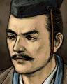 Motoharu Kikkawa (NARPD)