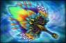 Mystic Weapon - Zhuge Dan (WO3U)