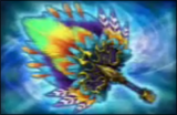 File:Mystic Weapon - Zhuge Dan (WO3U).png