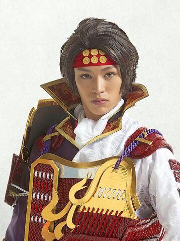 File:Yukimura-sw4-theatrical.jpg