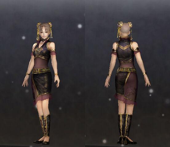 File:Costume Set 8 - Female (DW7E DLC).jpg
