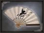 Folding Fan (SW2)