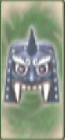 File:Haruka2fuda-tetsugaki.jpg