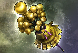 File:Heirloom - Hideyoshi Toyotomi (SW4).png