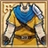 File:Hero's Clothes 3 (HWL).png