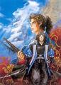 Thumbnail for version as of 23:16, September 27, 2012