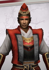 File:SW3 Male Accessory A.png