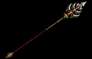 File:Spear 20 (TKD).png