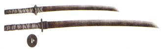 File:Musashi-sw2weapon1.jpg