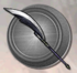 Normal Weapon - Naginata