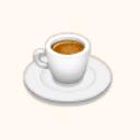 File:Espresso (TMR).png