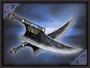 Kunoichi Blade (SW2)