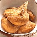 File:Cooking Navigator Recipe 149.png