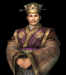 DT Zhuge Jin