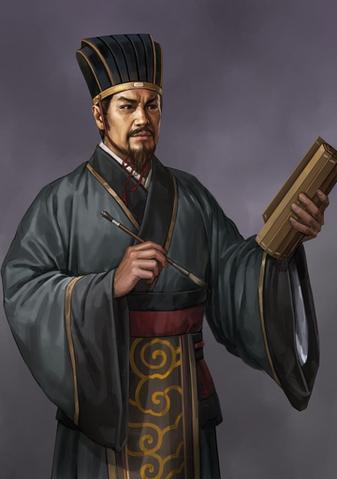 File:Han Fei (ROTK12).png