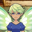 File:Water Fairy 5 (HWL).png