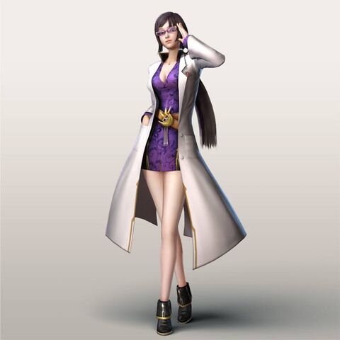File:Aya Special Clothes (SW4II DLC).jpg