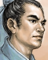File:Chen Qun (ROTK7).png