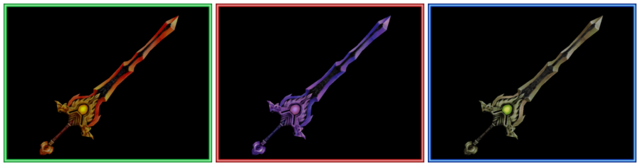 File:DW Strikeforce - Long Sword 11.png
