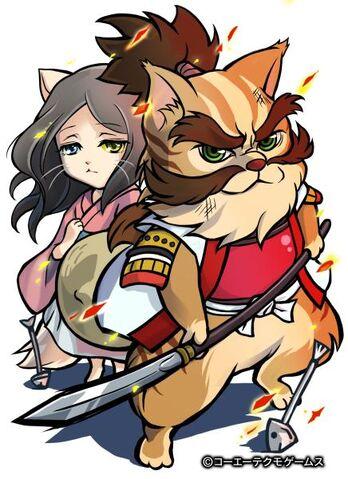 File:Katsuie3-nobunyagayabou.jpg