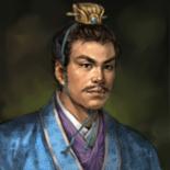 Kuai Yue (ROTK11)