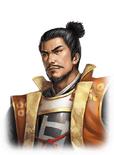 Masayuki Sanada 2 (NAOS)
