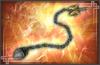 Flail - 3rd Weapon (DW7)
