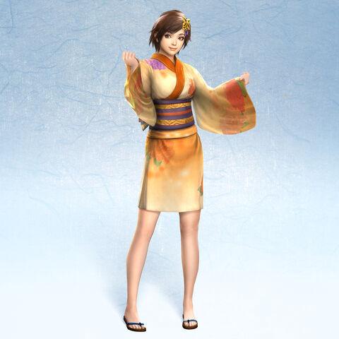 File:Nene Yukata Costume (SW4E DLC).jpg