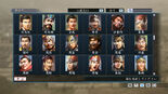 Portrait Set 240 (ROTKT DLC)
