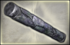 Stone Pillar - 1st Weapon (DW8XL)