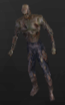 Zombie (LLE)