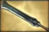File:2-Star Weapon - Sterkenburg (WO3U).png
