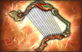 File:4-Star Weapon - Royal Harp.png