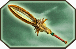 File:Machao-dw6weapon.jpg
