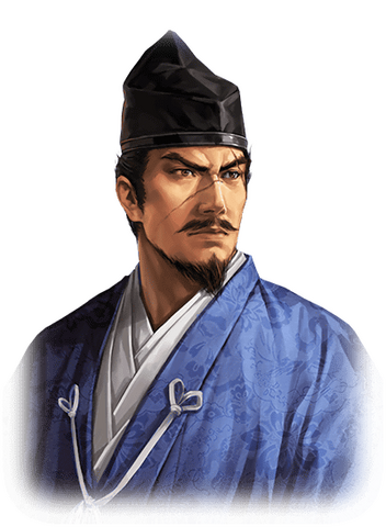 File:Ujiyasu Hojo (NAOS).png