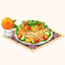 File:Vegetable Salad Pasta (TMR).png