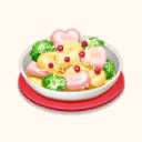 File:Colorful Gnocchi in Cheese Sauce (TMR).png