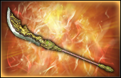File:Crescent Blade - 4th Weapon (DW8).png
