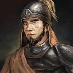 File:Sima Shi (ROTK9).png