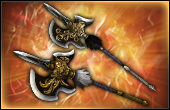 File:Twin Axes - 4th Weapon (DW8).png