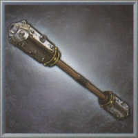 File:Default Weapon - Masanori Fukushima (SW4).png