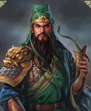 File:Guan Yu (1MROTKS).jpg