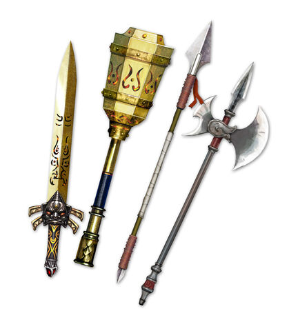 File:Special Weapons (DW7S DLC).jpg